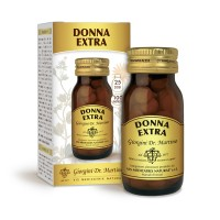 WOMAN EXTRA 100  tablets